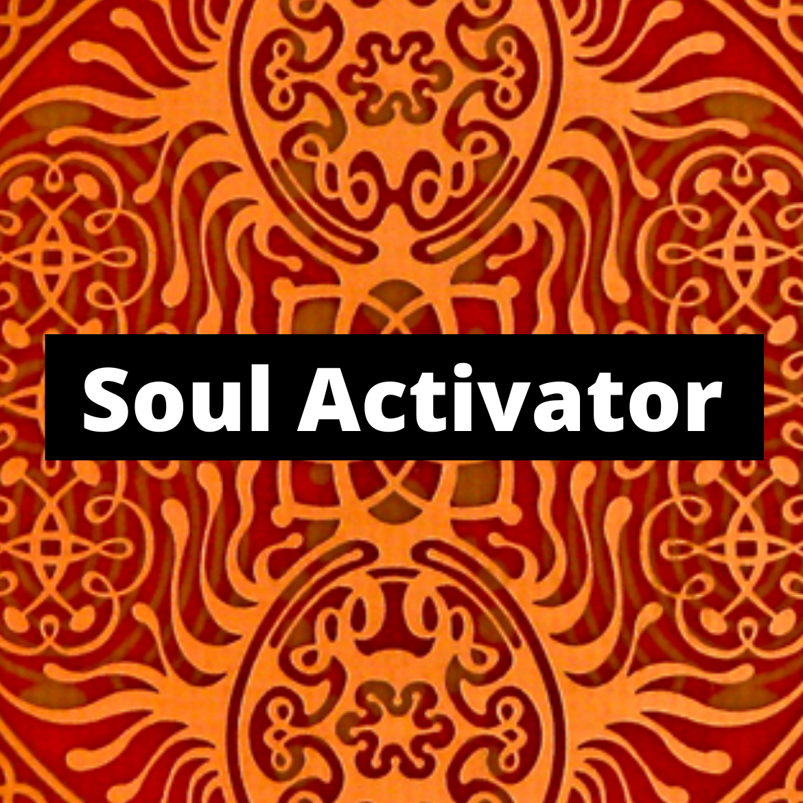 Powerforms Soul Activator